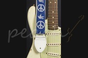 Souldier GS0344WH02WH60 Neil Young!