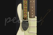 Souldier GS0120PR02OR60 Hendrix Magenta