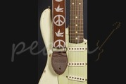 Souldier GS1027NM02WB60 Neil Young Brown