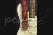 Souldier GS0017BD01BD60 Hendrix Maroon