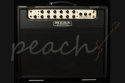 Mesa Boogie Lonestar Special Black 1x12 Used