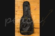 RockBag by Warwick Deluxe Acoustic Gig Bag
