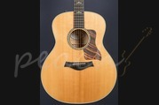 Taylor 618e 2015 First Edition with ES2