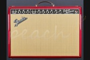 Fender 65 Deluxe Reverb Pink Paisley