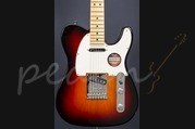 Fender American Standard Tele Maple neck 3TS 2012