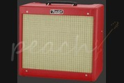 Fender Blues Junior III Royal Blood FSR Limited Edition