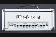 Blackstar HT-5 Head White Used