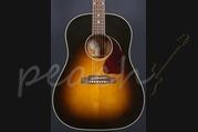 Gibson 2016 J45 Standard Vintage Sunburst
