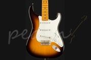 Fender Custom Shop Journeyman Clapton Signature Strat 2TSB