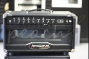SineWave Cynergy CYN-1 50 Watt Head