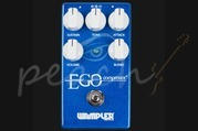 Wampler Ego Compressor Latest Version