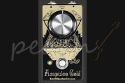 EarthQuaker Devices Acapulco Gold VII