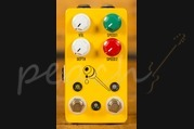 JHS Pedals Honeycomb Deluxe Tremolo Used
