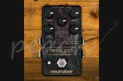 Neunaber Effects Immerse Reverberator