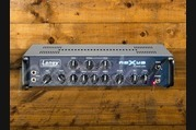 Laney Nexus-SL Studio Live Bass Head