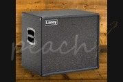 Laney Richter R115 Bass Cab