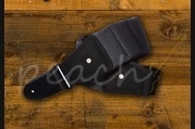 Mono M80 Series Betty Black Guitar Strap Long