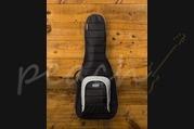Mono M80 Junior/Parlour/Mini Case Black