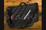 Mono M80 Pedalboard Case Tour - Black