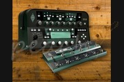 Kemper Profiler PowerHead & Remote