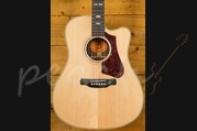 Gibson Acoustic 2017 HP 735 R