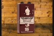 Seymour Duncan Pickup Booster