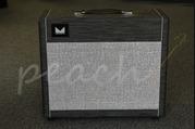 Morgan RCA35 1x12 Combo Smoke Used