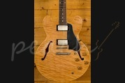 Gibson Memphis 1959 ES-335 Hand Selected TB Natural