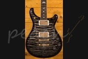 PRS Private Stock McCarty 594 Charcoal Smoked Burst