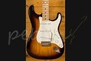 Fender Custom Shop Tone machine NOS 57 Strat