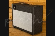 Morgan RCA35 1x12 Combo Smoke Used