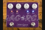 Xotic AC/RC Oz Noy Limited Edition