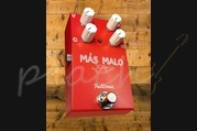 Fulltone Mas Malo Distortion/Fuzz