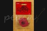 Jim Dunlop Tortex Standard 12 pack
