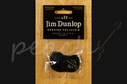 Jim Dunlop Celluloid Teardrop 12 Pack