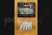 Jim Dunlop Thumb Pick 4 Pack