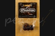 Jim Dunlop 3 Finger and 1 Thumb Pick Players Pack Shell Large