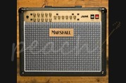 Marshall JVM215C Design Store Classic
