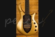 Music Man JP Majesty 7 Goldmine Special 7 String
