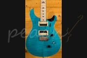 PRS SE 2017 Ltd Edition Custom 24 Sapphire