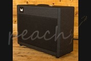 Morgan 2x12 Cab Used