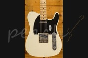 Maybach Teleman '54 SP Vintage Cream