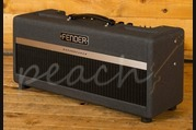 Fender Bassbreaker 45 Head Used