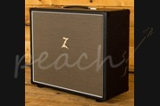 DR Z 1x12 cabinet