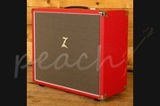 DR Z 1x12 and 2x10 Cabs