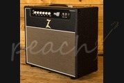 DR Z Maz 18 NR 1X12 Lite Combo Black with Tan Grill