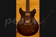 Patrick James Eggle Macon Carve Top Used