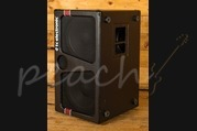 TC Electronic K212 2x12 Bass Cabinet Used