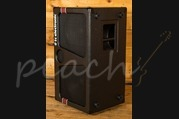 TC Electronic K210 2x10 Bass Cabinet Used