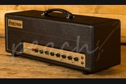 Friedman Small Box 50 Custom Head 3 Mode Version